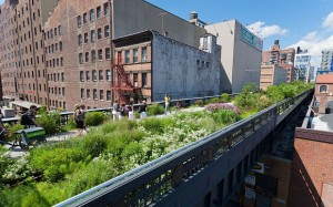 HighLineGardens