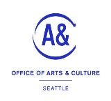 OAC_logo[blue-rgb]