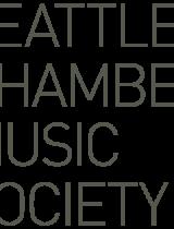SCMS_2013_Logo_gray