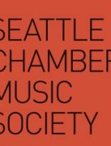 Seattle Chamber Music Society Summer Festival 2014