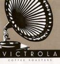 Victrola Logo