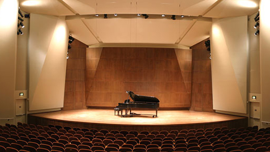 1408751259-Benaroya-Hall-Illsley-Ball-Nordstrom-Recital-Hall-tickets