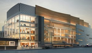 a-new-home-for-the-montreal-symphony-orchestra-05