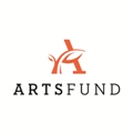 ArtsFund_Logo_Stacked_CMYK_SM-01