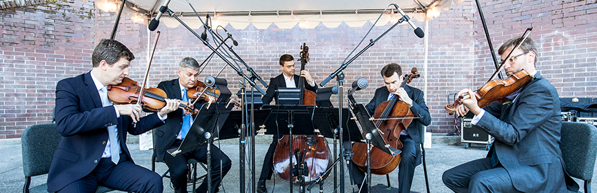 Chamber Music in the Park_2