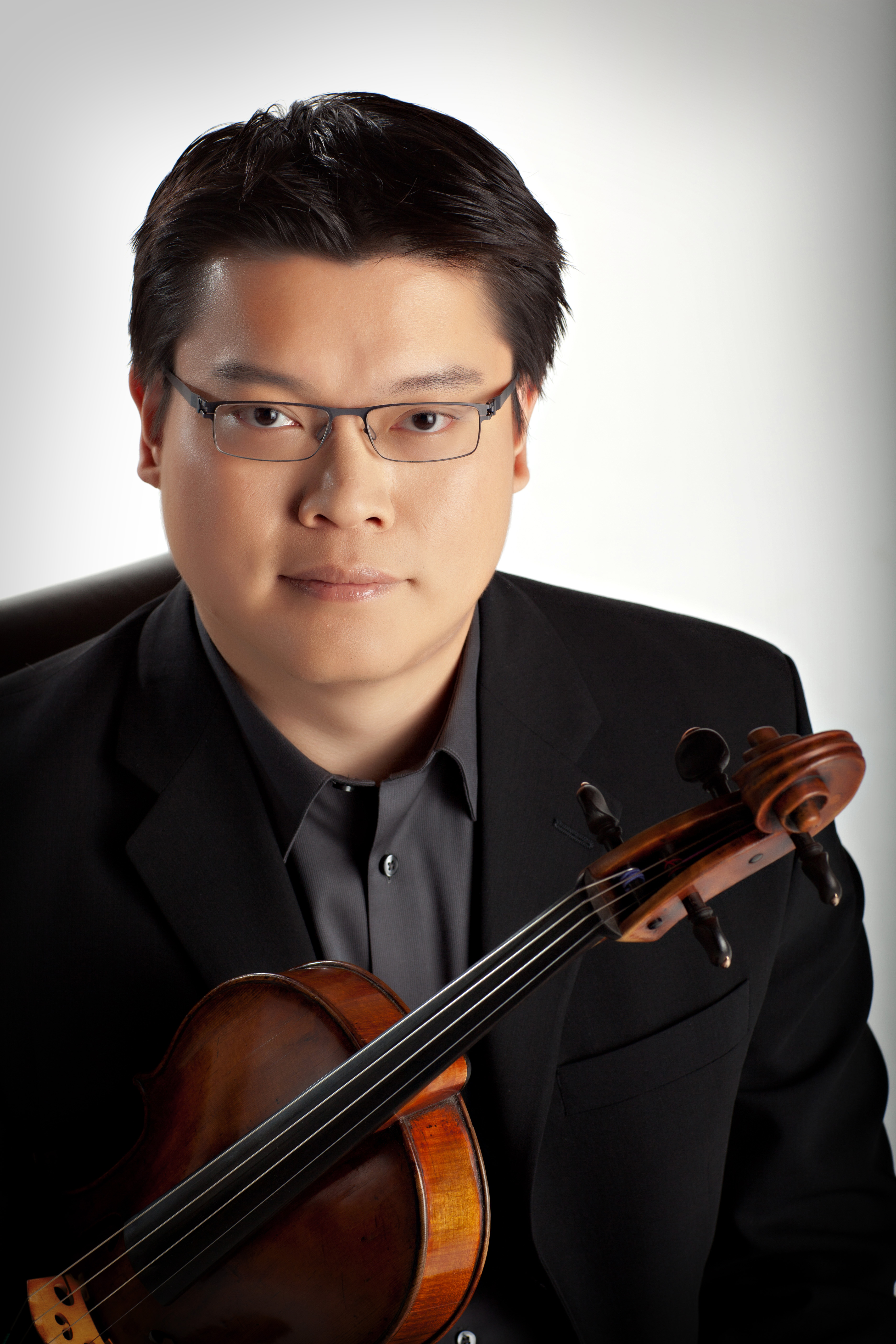 https://www.seattlechambermusic.org/wp-content/uploads/Che-Yen-Chen.jpg