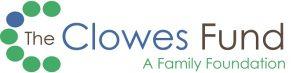 Clowes Fund (1)