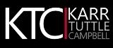 KTC-51dde08f72f9f