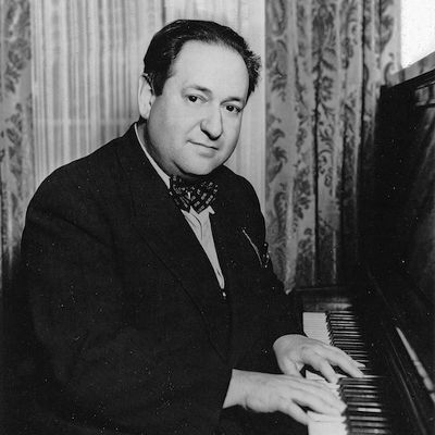 Erich Wolfgang Korngold - Seattle Chamber Music Society