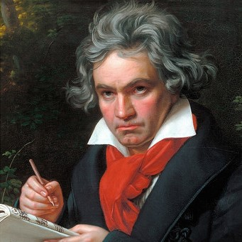 Image result for Beethoven chamber music
