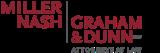 MNGD_Logo_700X74_homepage