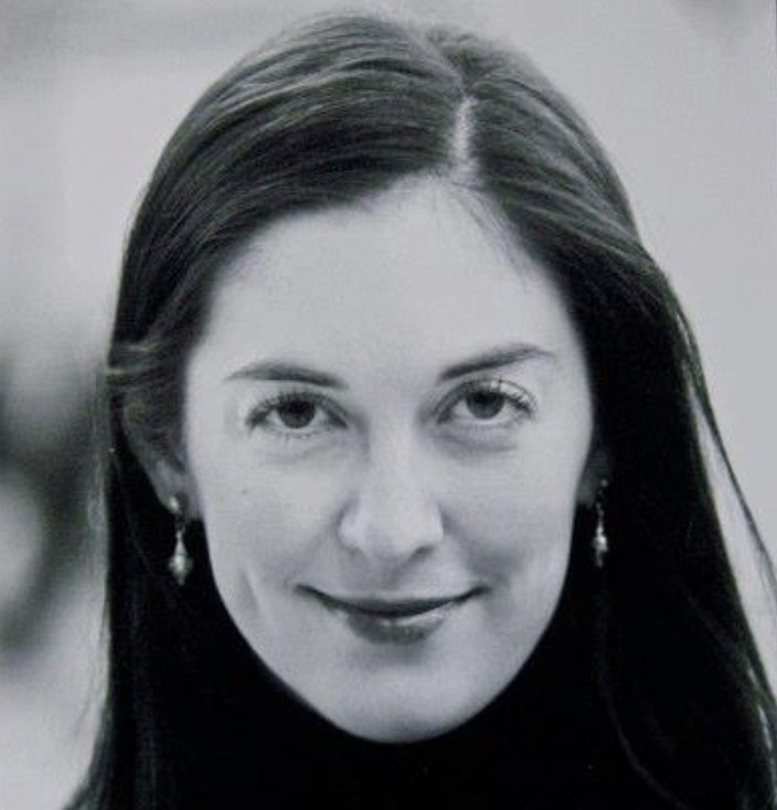 Paige Roberts Molloy