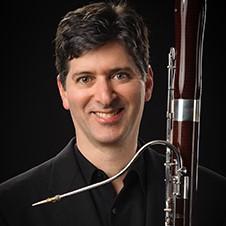 Seth Krimsky