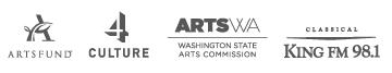 Sponsor Logos 2013