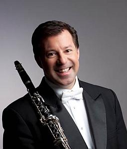 Stephen Williamson