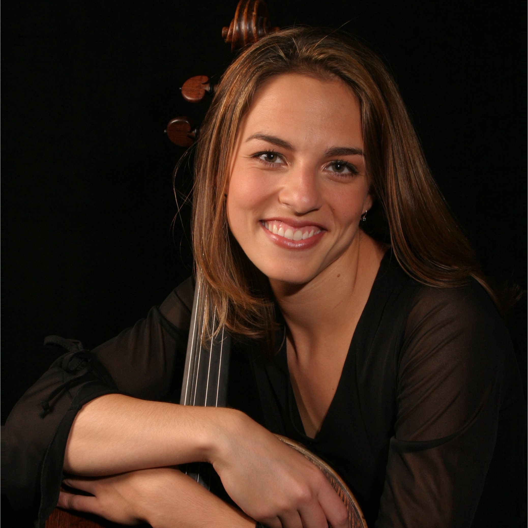 https://www.seattlechambermusic.org/wp-content/uploads/julieAlbers7.jpg