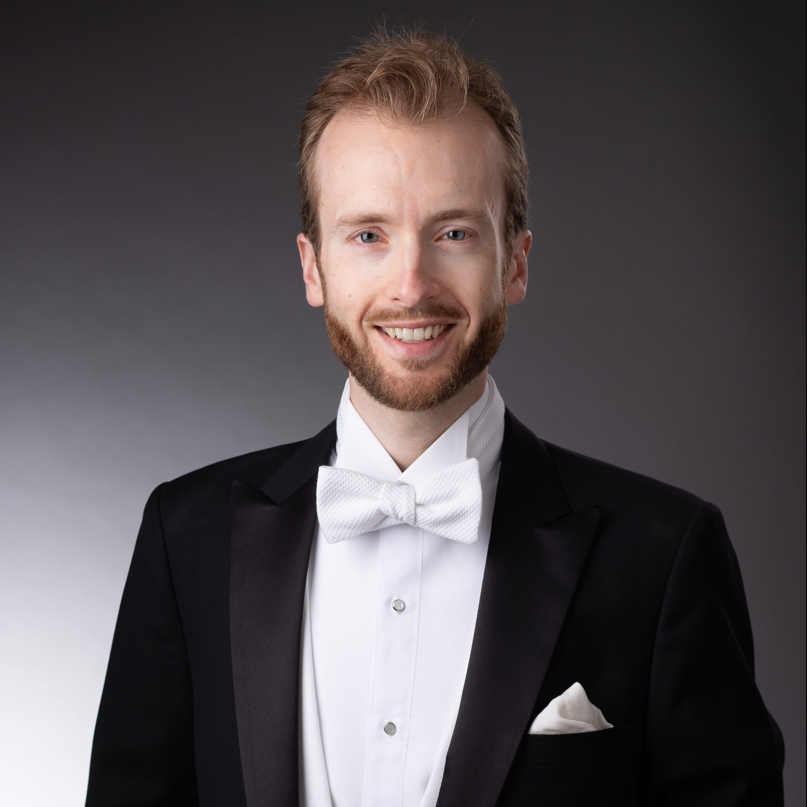 https://www.seattlechambermusic.org/wp-content/uploads/william-c-white-headshot-e1557961340447.jpg